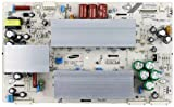 AE-SELECT Replacement Part BN96-06759A TV PCB Drive/Main/Sus Y-Main Board for SAMSUNG-DYNEX-VIZIO