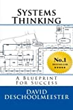 img - for Systems Thinking: A Blueprint For Success book / textbook / text book