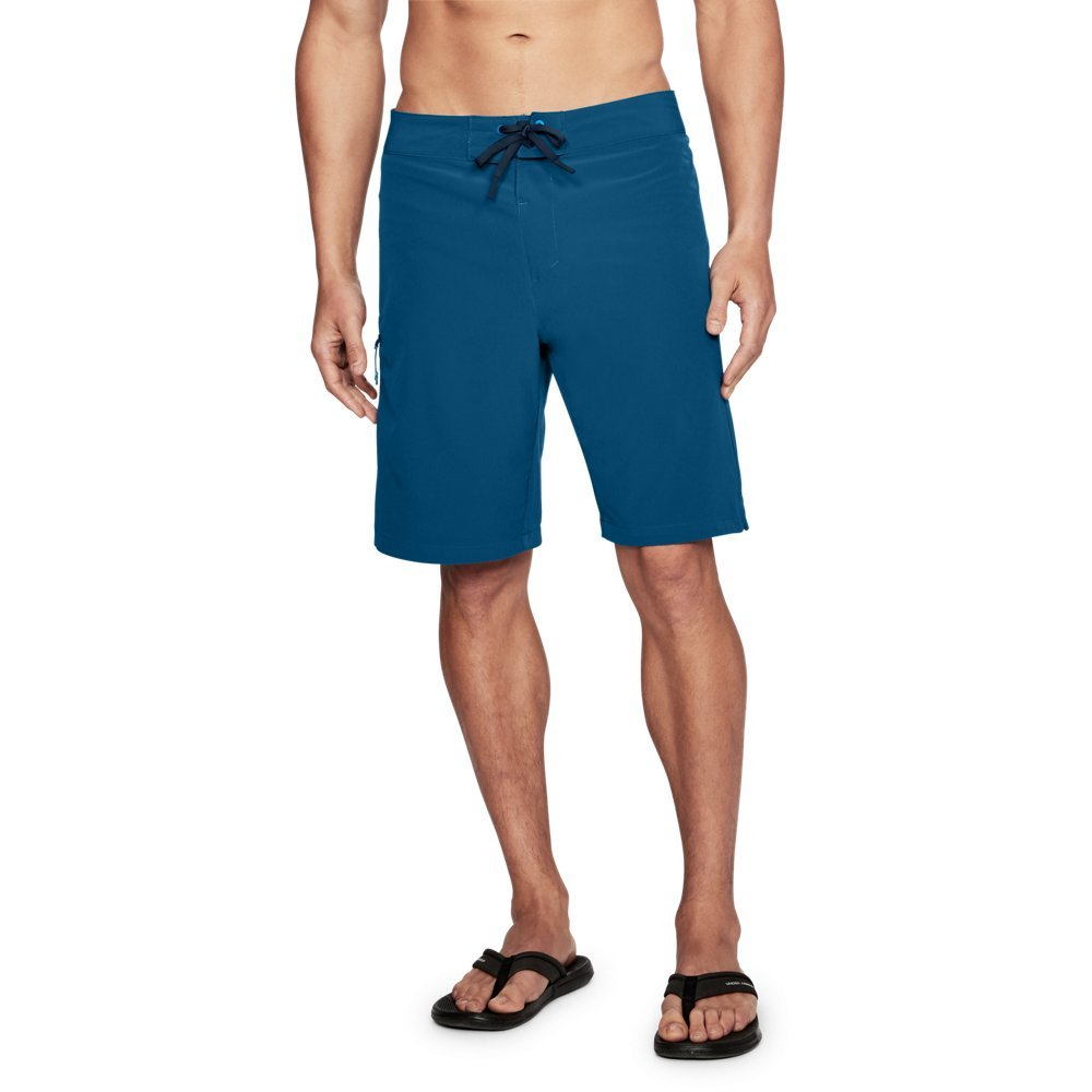 Under Armour Mens Stretch Boardshorts