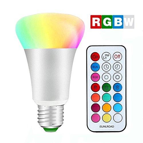 10 watt salt lamp bulb - 6