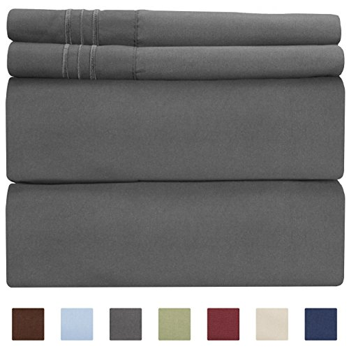 How to buy the best flannel sheets full size set clearance?