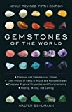 img - for Gemstones of the World: Newly Revised Fifth Edition book / textbook / text book