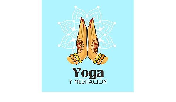 Yoga para niños de Meditation, Relaxation, Meditação Música ...