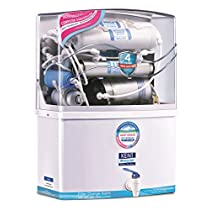 Up to 40% off on Water & Air Purifiers