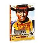 Red River - John Wayne [1948] [All Re...