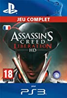 Assassin's Creed Liberation HD [Téléchargement]