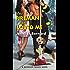 The Fireman Who Loved Me: A Bachelor Firemen Novel (The Bachelor Firemen of San Gabriel Book 1)