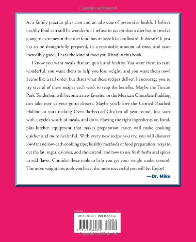 The-17-Day-Diet-Cookbook-80-All-New-Recipes-for-Healthy-Weight-Loss