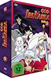 InuYasha - TV Serie - Box 2 [Import allemand]
