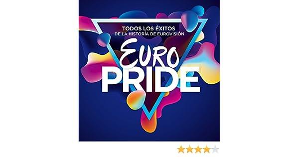 Amanecer (Eurovision 2015 - Spain) de Edurne en Amazon Music - Amazon.es