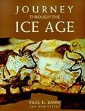 Journey Through the Ice Age