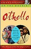 Shakespeare on the Double! Othello, William Shakespeare, 0470212756