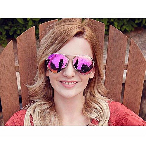 Mode À Lunettes De Femmes Lentille Lunettes mercury HONEY Pour déflagrante De Barbie HD Silver Couleur Conduite Anti Soleil Hommes Et La powder Polarisées z0fxwqf