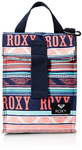 Roxy Junior