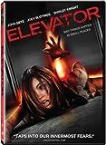 Elevator on DVD