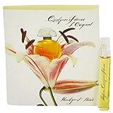 Buy Houbigant - Quelques Fleurs l'Original on Amazon.com