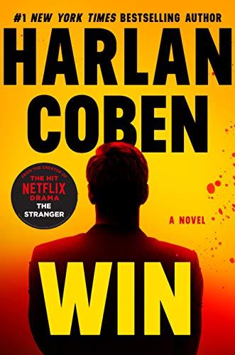 Book Cover: Win