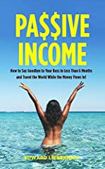 ★★★ Buy the Paperback version of this book, and get the Kindle eBook version for FREE ★★★Despite the fact that everyone has dreamed of walking out of their job at one point or another, relatively few ever take the plunge as they fear that eve...