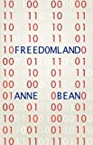 Freedomland, Anne Bean, 1440183716