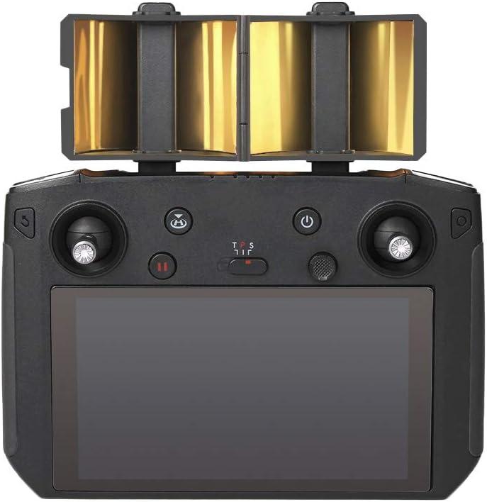Amplificador de antena para DJ Mavic 2 Pro/Zoom/Spark/Mavic