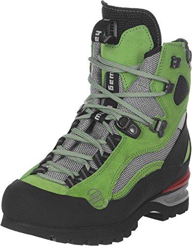 Alpinstiefel Hanwag Bétula Ferrata 0 W Combi 5 Verde Gtx OnWI01aFn