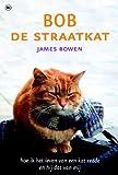Download Bob de straatkat in PDF ePUB Free Online