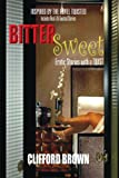 Bitter Sweet, Clifford Brown, 1438910363