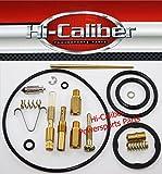 OEM QUALITY 1983 1984 1985 Honda Atc 200X Carburetor Rebuild Kit