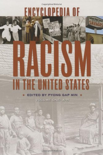 racism in contemporary united states Are impacted by the racial structure of the united states while the other authors examine the importance of getting students to reflect on their own lives in the context of broader histories, in chap 7, blee and burke demonstrate how instructors need to do the same with modern american organized racism they examine.