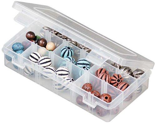 (ArtBin(R Solutions Box 3-18 Compartments)