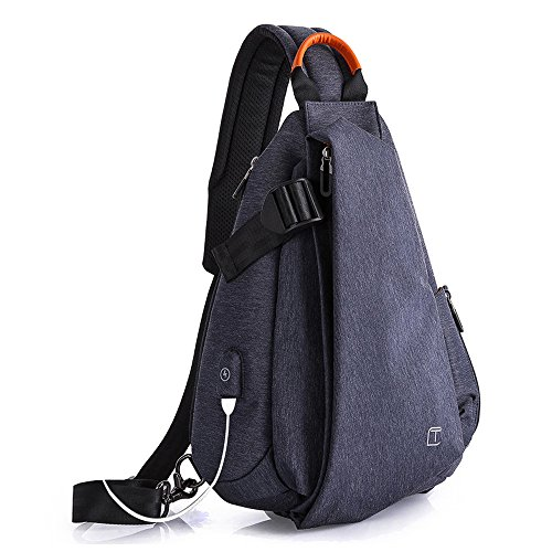 Travel Bags Luggage & Travel Bags New Large-capacity Mobile Travel Bag Unisex Single Shoulder Mens Bag Fashion Multi-function Folding Bag Canvas Luggage Bag Quell Summer Thirst