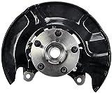 Dorman 698-381 Front Driver Side Wheel Bearing