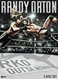WWE: Randy Orton: RKO Outta Nowhere