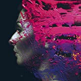Hand Cannot Erase by STEVEN WILSON (2015-02-25)