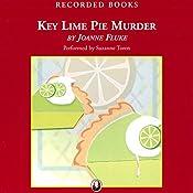 Key Lime Pie Murder  | Joanne Fluke