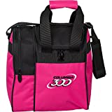 Best COLUMBIA Bowling Bags - Columbia 300 Bowling Products Columbia 300 Team Single Review