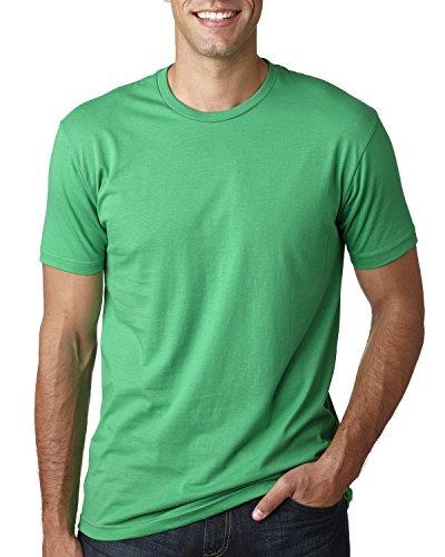 next-level-premium-fit-extreme-soft-rib-knit-jersey-t-shirt-kelly-green-medium