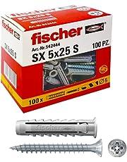 Fischer Pluggen 200
