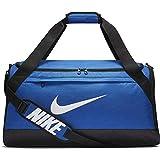 Nike Brasilia Training Duffel Bag, Versatile Bag