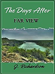 The Days After (Far View)
