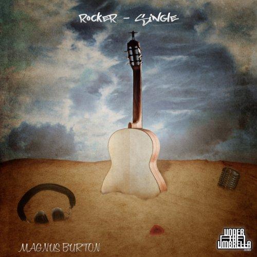 Rocker Original Mix - Burton Rocker