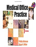 Medical Office Practice, 7th Edition (Book & CD-ROM)