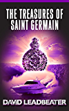 The Treasures of Saint Germain (Matt Drake Book 14)