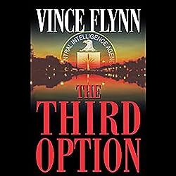 The Third Option