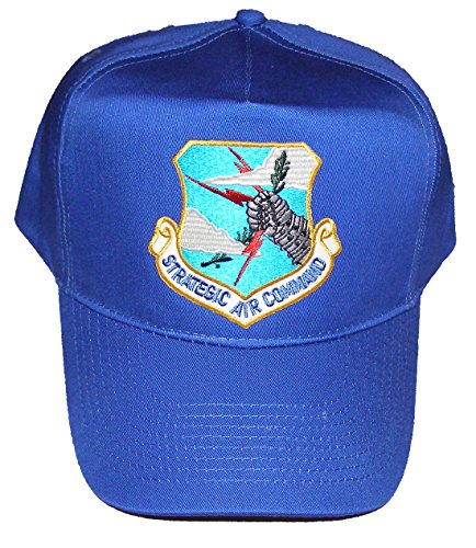 strategic-air-command-sac-shield-hat-veteran-owned-business