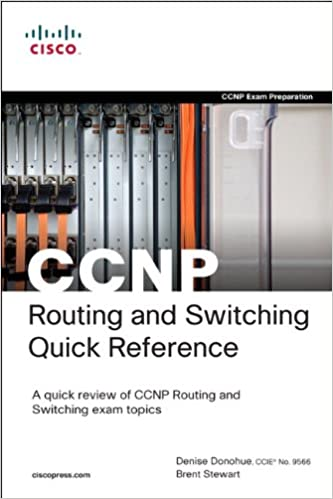 The Bryant Advantage Ccnp Switch Study Guide Pdf
