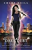 Dark Debt: A Chicagoland Vampires Novel (Chicagoland Vampires Series)