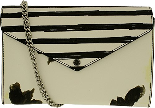 Marc By Marc Jacobs Cloth Bags - 3