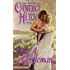Once a Gentleman (Ladies' Fashionable Cabinet Trilogy)