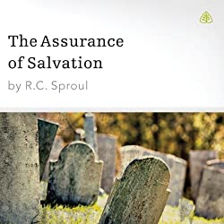 The Assurance of Salvation